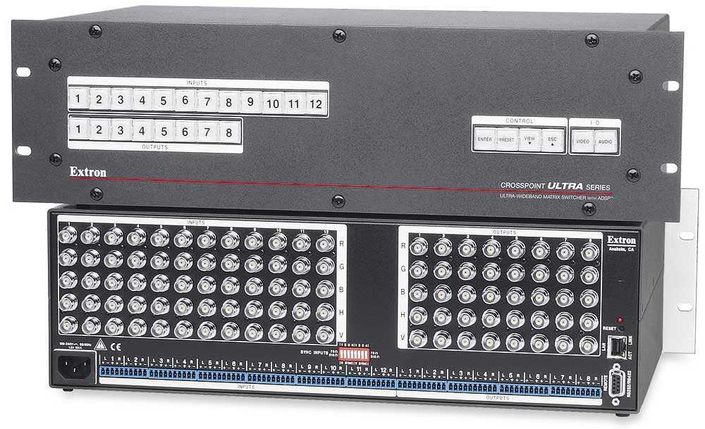 CrossPoint Ultra 128