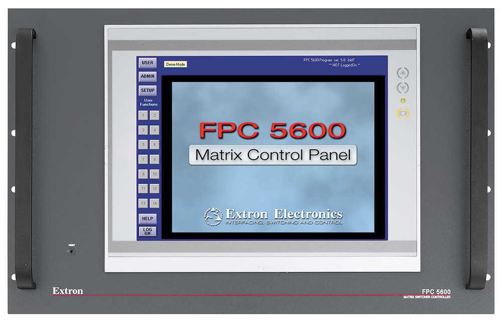 FPC 5600
