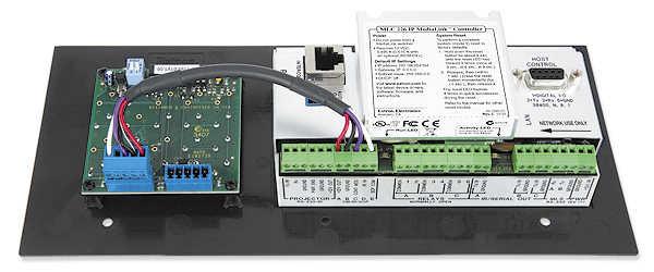MLC 226 IP DV+