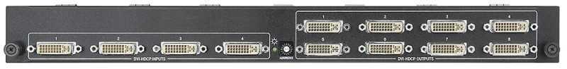 SMX DVI Pro-Serie