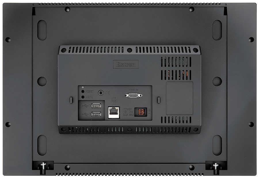 TLP Pro 1520MG
