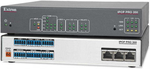 IPCP Pro 350