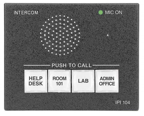 IPI 104 AAP