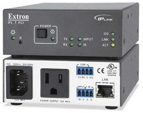 IPL T PC1