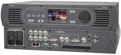 JMP 9600