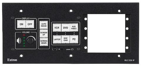 MLC 226 IP AAP