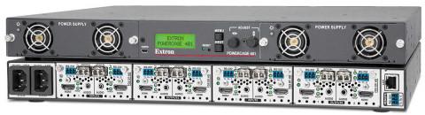 PowerCage 401