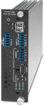 PowerCage FOX SR HDMI